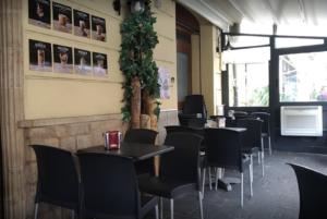 Bar Roma - Lamezia Terme (CZ)