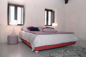Casale Della Rocca - Gerace (RC)