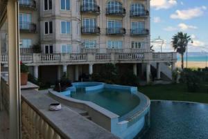 Hotel Ristorante Marechiaro - Gizzeria (CZ)