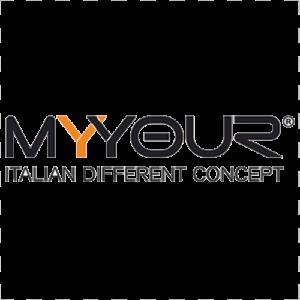 MyYour logo