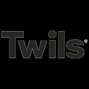 Twils logo